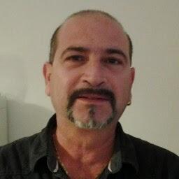 Alain Costanza serrurerie cordonnerie port de bouc
